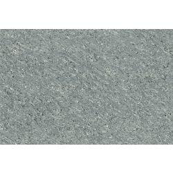 Clove DC Grey