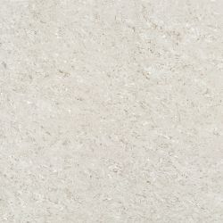 Star Sandune - Marble Double Charge Vitrified Floor Tiles