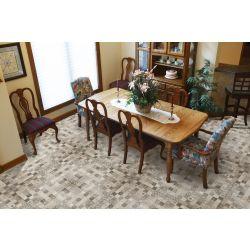 Floor Tiles Orient Bell