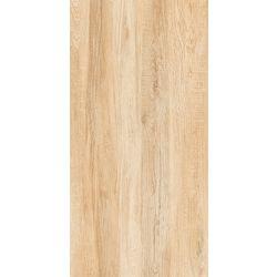 DGVT Bass Wood