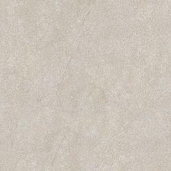 DGVT Breccia Silver