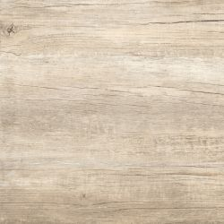 DGVT Cartago Wood