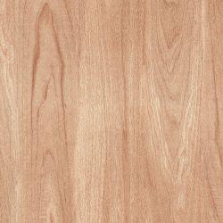 DGVT Cypress Wood Crema