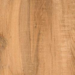 DGVT Forest Wood