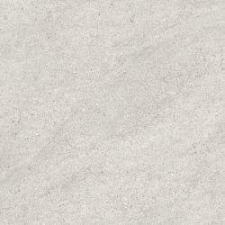 Dgvt Modena Grey