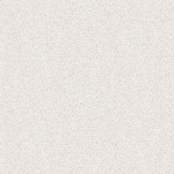 DGVT Sparkle White