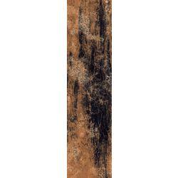 Tundra Wood