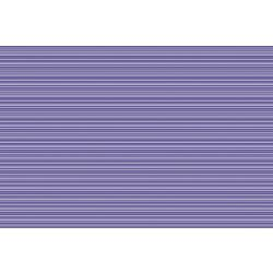 HWG Stripes Purple DK