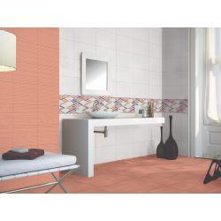 HWG Stripes Pink DK