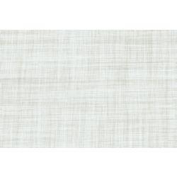 SDG Kuton Grey