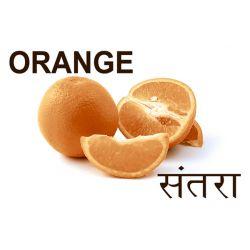 SC-Orange Pcs