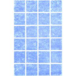 Nuvega Blue