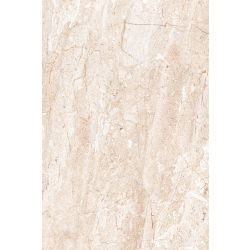 ODG Travertine Brown Lt
