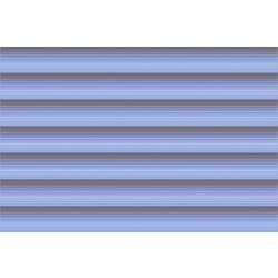 ODG Hanger Blue DK