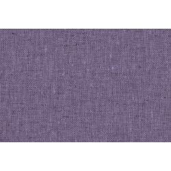 ODG Padma Purple Dk