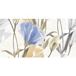 ODH Daffodil Flora Hl1