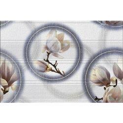 ODH Hazel Flower Hl