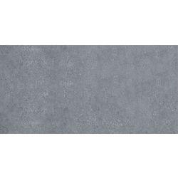 ODM Jagna Grey Dark