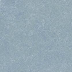 ODM Argos Blue Dk Fl