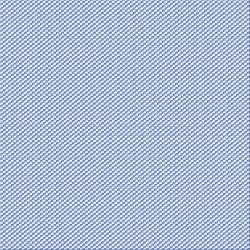 ODM Linsey (EC) Blue Fl