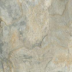 ODM Mars Stone Multi