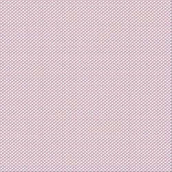 ODM Sarta (EC) Pink Fl