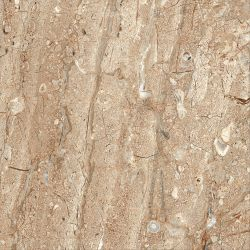 ODM Travertine (EC) Brown Fl