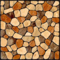 ODP Stonex Brown