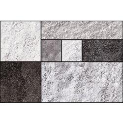 OEG Santos Grey