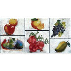 OTF Fruit Multi