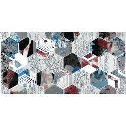 OTF Hexagon Magic