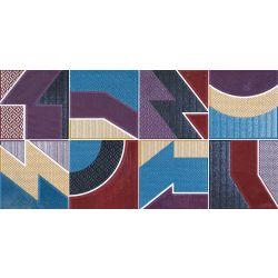 OTF Ted Baker Mosaic