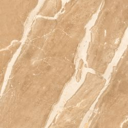 PGVT Argenta Marble-A