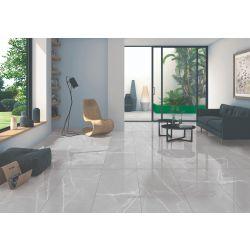 PGVT Armani Grey Marble