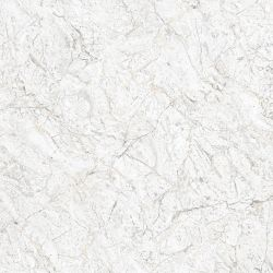 PGVT Classic Grey Marble