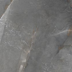 PGVT Country Stone