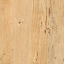 PGVT Egyptian Wood