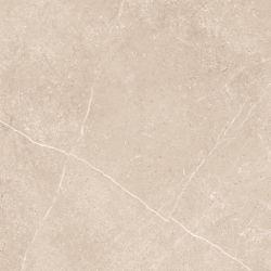 PGVT Grigio Marble Beige