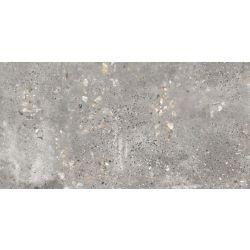 PGVT Mold Grey