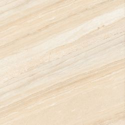 PGVT Munch Stripes Beige
