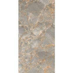 PGVT Natural Greystone