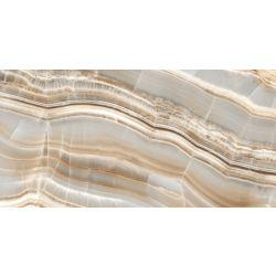 PGVT Onyx Multi Marble-A