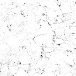 PGVT Sparkle White