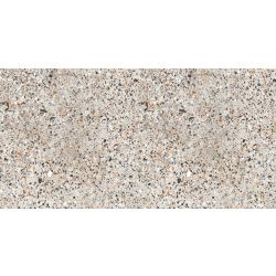 PGVT Spray Granite