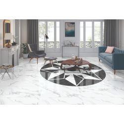 PGVT Statuario Marble