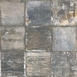 Rocker Brick Wood