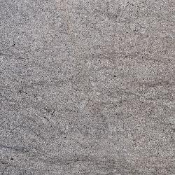 SDF Argo Grey FL