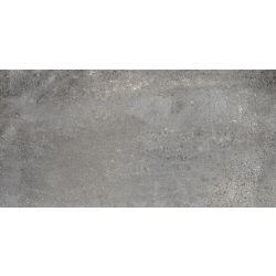 SDG Houston Grey DK