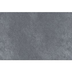 SDG Hunker Grey DK