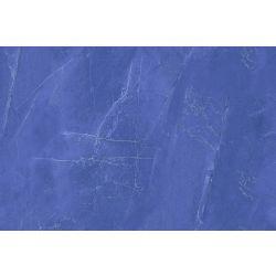 SDG Triangle Blue Dk